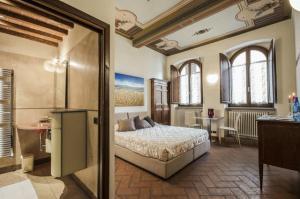 La Corte del Re - Guest House Arezzo